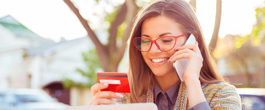 Make timely payments