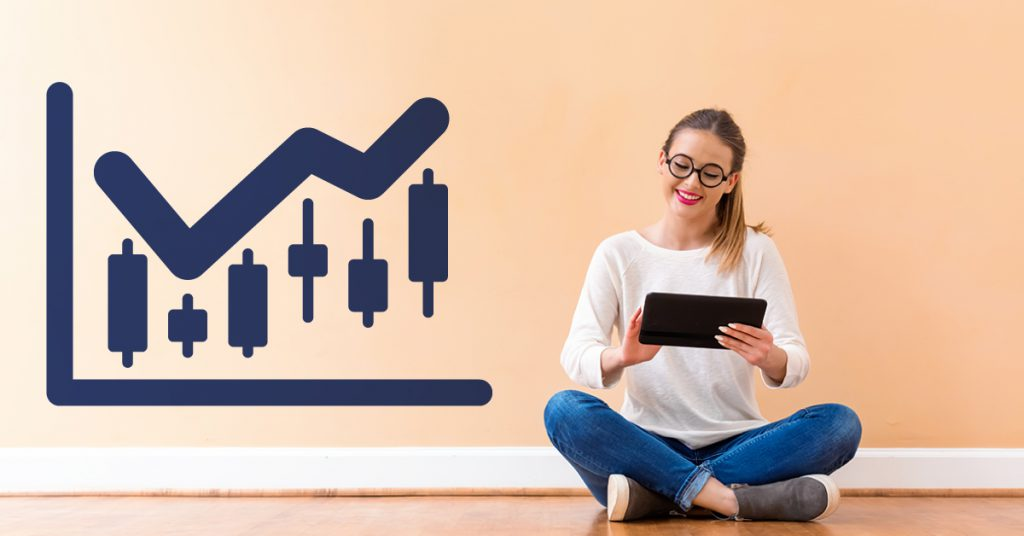how to improve credit score in 3 months
