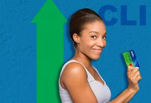 How to get a Credit Limit Increase blog by Continental Finance Company